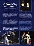 Elisabeth - Das Musical Sammler Edition - Live