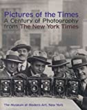 Pictures of the Times, , 0870701150