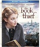 The Book Thief [Blu-ray]