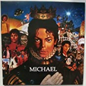 Michael Jackson - The Essential Michael Jackson - Amazon