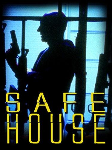 safe house - 4