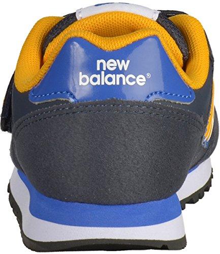 Basket Kv373z1y Balance Marine Bleu Kv373 New TSAUYnw