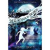 Serafina and the Seven Stars (The Serafina Series Book 4) (Serafina, 4)