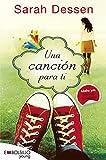 Una canción para ti (Spanish Edition)