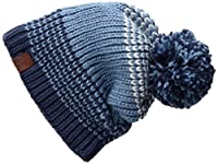 BUFF Borae Hat, Mazarine Blue, One Size