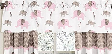 18 cm by gelibären * Brand NEW Elephant Baby Pattern in SHABBY style