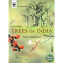 Trees of India