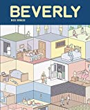 Beverly (French Edition)