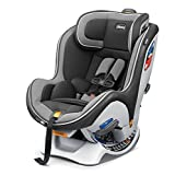 Chicco NextFit iX Zip Convertible Car Seat, Spectrum