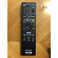 Sony RMT-B104A Remote Control
