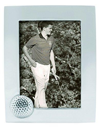 Photo Frame Golf (Mariposa Golf Ball Frame, 5