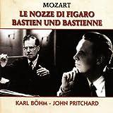 Bastien und Bastienne KV 50 (1768) - No. 3. [Bagpipe music] Monologue. Ach! Ist das nicht unser kluger Colas