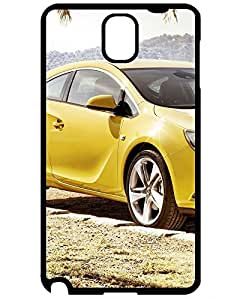 Discount 3715375ZH198438149NOTE3 Hot Tpu Cover Case For Samsung Galaxy Note 3 Case Cover Skin - Opel Comics Iphone4s Case's Shop