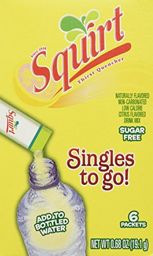 squirt-thirst-quencher-soft-drink-mix-6-sticks-in-each-box-12-pack-gl