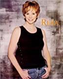 Reba McEntire 11 x 17 Movie Poster - Style A