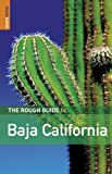 Search : The Rough Guide to Baja California (Rough Guide Travel Guides)