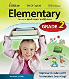 Innovative Knowledge Grade 2 [Download]