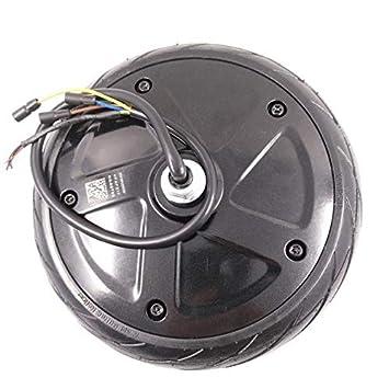 Motor de árbol de Color para Patinete eléctrico Ninebot ES1 ...