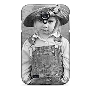 GaVCQgE5637uUMBH Snap On Case Cover Skin For Galaxy S4(very Cute Bbay)