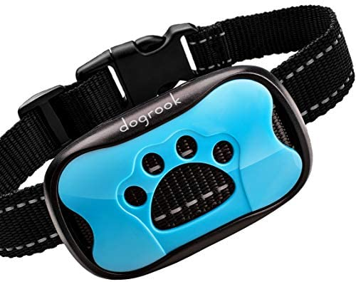 dogrook-rechargeable-dog-bark-collar