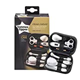 Tommee Tippee Closer to Nature Healthcare Kit Bild 11