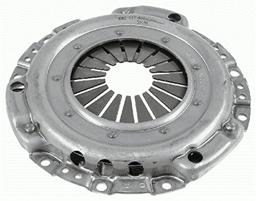 Sachs 3082 137 031 Mécanisme d'embrayage