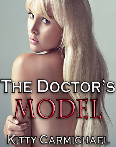 Doctors Model First Public Medical ebook product image