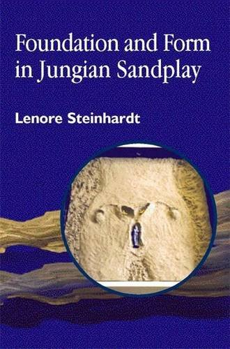Download Foundation and Form in Jungian Sandplay ebook