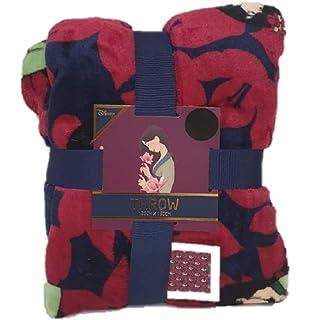 Primark Mulan Pillow Cojín Almohada 50x 27 cm Japón Disney ...
