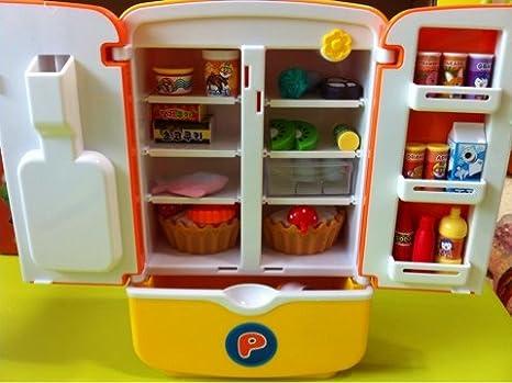 refrigerator toy. refrigerator toy t