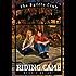 Riding Camp (Saddle Club series Book 10)