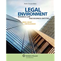 Practical Business Law (Aspen College Series)