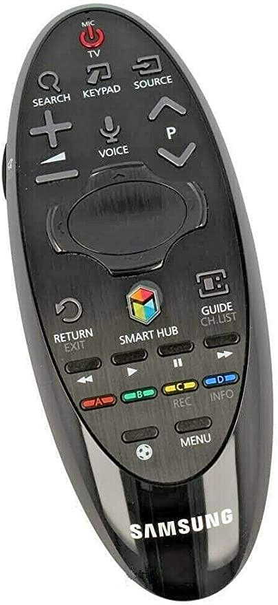 Mando a distancia de Samsung BN59-01182B / RMCTPH1AP1 2104: Amazon.es: Electrónica