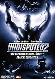 Undisputed 2 [Alemania] [DVD]
