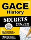 img - for CLEP Introductory Business Law Exam Secrets Study Guide: CLEP Test Review for the College Level Examination Program (Mometrix Secrets Study Guides) by CLEP Exam Secrets Test Prep Team (2013-02-14) book / textbook / text book