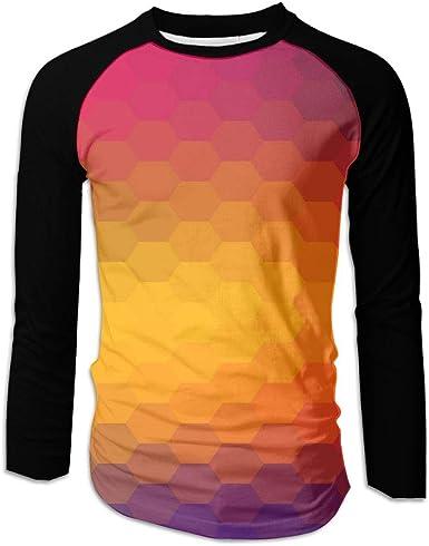 3D Print Purple Weed Marijuana Leaf Long Sleeve Shirt Baseball Shirt