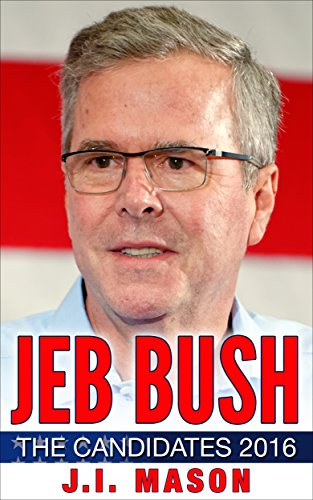 jeb bush ebook - 6