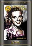 Ford Star Jubilee: Judy Garland