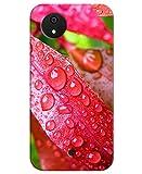 Micromax Canvas A1 AQ4502 Cover , Micromax Canvas A1 AQ4502 Back Cover , Micromax Canvas A1 AQ4502 Mobile Cover By FurnishFantasy