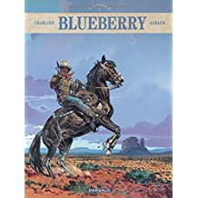 Blueberry L'intégrale 07