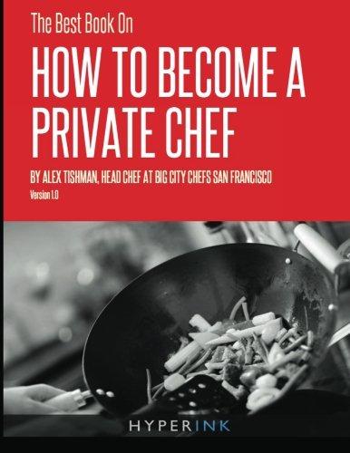 private chef - 6