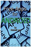 Free Apps for Android, Russell Lee, 1492353795