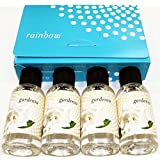 Oem Rainbow Vacuum Cleaner Scents Scented Drops Air Freshener Fragrance Gardenia