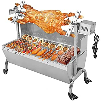Dissertation upon roast pig amazon