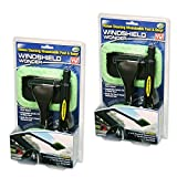 Windshield Wonder by BulbHead (2 Pack)