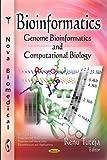 Bioinformatics, Renu Tuteja, 1621009130