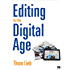Editing for the Digital Age