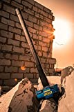 Estwing 6-Pound Hard Face Sledge Hammer for