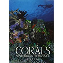 Corals of Australia & the Indo-Pacific