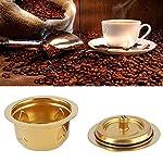 Capsule-caffe-capsule-caffe-riutilizzabili-ad-alta-capacita-in-acciaio-inossidabile-adatte-per-macchine-da-caffe-serie-Vertuo-Plus-per-bar-uffici-ristoranti-case